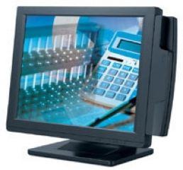 Kassen Monitore