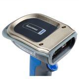 Intermec SR61 Kit - Standard Range Laser mit Batterie, Bluetooth-Adapter, Ladegerät und Netzteil (RoHS)