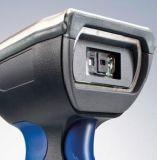 Intermec SR61 Kit - (EV10) mit Batterie, Ladegerät und Netzteil (RoHS)