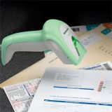 Datalogic Gryphon GD4430 - USB-Kit *desinfektionsmittelbeständiges Gehäuse* inkl. 2D-Scanner, USB-Kabel CAB-426e(90A052044)