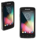 Honeywell ScanPal EDA50 - Mobiler Computer mit Android 4.4, schwarz