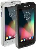 Honeywell ScanPal EDA50 - Mobiler Computer mit Android 4.4, weiß