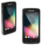 Honeywell ScanPal EDA50 - Mobiler Computer mit Android 4.4 und WWAN, schwarz
