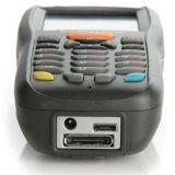 Datalogic Memor - Mobiler Touch Computer, 802.11b/g, Bluetooth, Standard Laser Scanner, WM6.1, 128MB RAM/256MB Flash