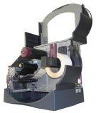 Zebra ZM600 - Etikettendrucker mit Cutter, TT, ZPL, 203dpi