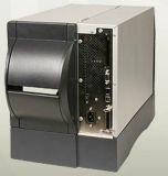 Zebra ZM600 - Etikettendrucker mit Cutter, TT, ZPL, 300dpi