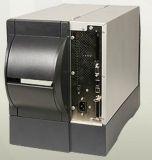 Zebra ZM600 - Etikettendrucker mit Spendekante (ohne Aufwickelfunktion), TT, ZPL, 300dpi