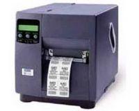 Datamax DMX I-4604 - Etikettendrucker, thermodirekt, 600dpi, 102mm/Sek.