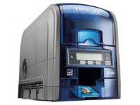 Datacard SD260 - Kartendrucker, Kartenzuführung (100 Stück)