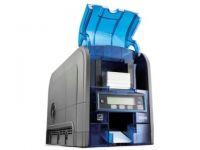 Datacard SD260 - Kartendrucker, IAT Kartenleser, manuelle Kartenzuführung