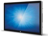 elo TouchSystems Interactive Signage - 3202L 32 Zoll IR Touchdisplay mit Full-HD und PC Einschub