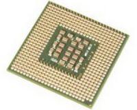 OEM (Weisse Ware) CPU Intel Celeron 2400 MHz