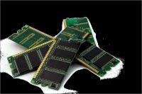 ART development RAM SD 128MB