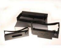 ART development OEM-Farbband IR61, schwarz (CITIZEN-kompatibel) z. B. für DP 600/620, CBM 710/720/750 IDP 3540/3541/3545/3546/3551