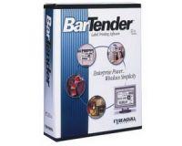 Seagull Bar-Tender Basic Softwarekey - Dongle-Version gegen Aufpreis