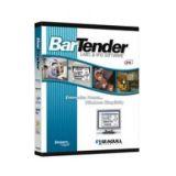 Seagull BarTender Upgrade Basic zu Pro