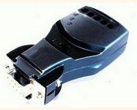 ART development BT232 Funkübertragungsset via Bluetooth ersetzt ein RS232-Kabel Set besteht aus 2 Geräten (Sender und Empfänger)