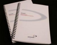 Datalogic DRAGON CONFIG MANUAL SYSTEM MANUAL FUER D UND M