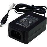Datalogic Netzteil 5V DC für Gryphon I GD4400 2D / Magellan 1100i OEM **Netzkabel extra bestellen**