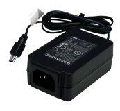 Datalogic Direktladenetzteil 5V mit Mini-USB-Stecker, ohne Netzkabel für Skorpio