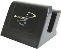 Datalogic SPC-TOUCH65 TISCH-/WANDHALTER
