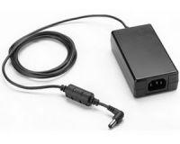 Zebra (Motorola) Netzteil für 1fach-Cradle - MC70, MC9090, MC75, MC55, MC31xx *** Netzkabel extra bestellen ***