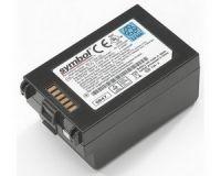 Zebra Ersatzbatterie 3800 mAh für MC70 ohne Deckel