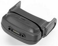 Zebra (Motorola) Magnet-Kartenleser für MC70, MC75