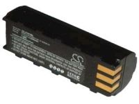 Zebra (Motorola) Ersatzbatterie für LS3478/LS3578