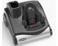 Zebra (Motorola) Cradle für MC9000 RS232 oder USB Schnittstelle