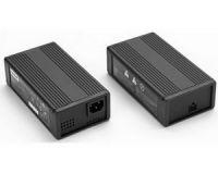 Zebra (Motorola) Netzteil für 4 fach Übertragungsstation MC9000 / MC70 / MC75 / MC55 *** Kaltgerätekabel extra Bestellen ***