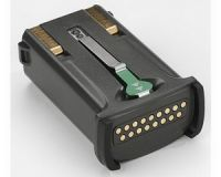 Zebra (Motorola) Ersatzbatterie für MC9000