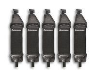 Honeywell Handschlaufe (5er Pack) für Honeywell CN7X, CN7Xe