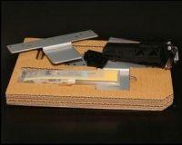 Epson WH-10-030 - Wandhalterung für TM-U220, TM-U230, TM-T88III, TM-T88IV, TM-T90, TM-L90