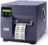 DATAMAX/ONEIL I4606e 4TT EU/UK 600DPI 3HUB CAST P&P INT REW AUTO DET USB