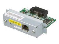 Epson Epson LAN/Ethernetschnittstelle UB-E03-541 (TM-T88, TM-T70, TM-T90, TM-L90, TM-U210, TM-U230, TM-U590, TMU675, TM-J2x00, TM-J7x00, TM-H5000, TM-H6000)