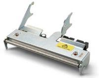 Intermec Druckkopf 4 Zoll mit 300dpi für PM43
