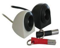 Addimat Kellnerschloss, USB, COM, 0,5m