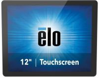Elo 1291L, 30,7cm (12,1), Projected Capacitive