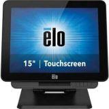 Elo 17X2, 43,2cm (17), AT, SSD, Win. 10, lüfterlos