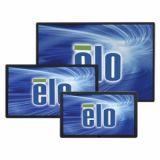 Elo 4602L, 117cm (46), Infrarot, Full HD, schwarz