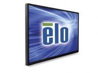 Elo 7001LT, 176.6cm (69.5), Infrarot, Full HD, schwarz