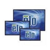 ELO Webcam, Kit
