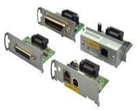 Epson UB U04 - Druckserver - USB