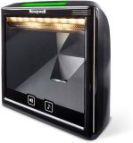 Honeywell Solaris 7980g, 2D, Multi-IF, EAS, Kit (USB), schwarz