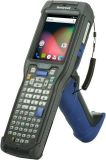 Honeywell CK75, 2D, SR, USB, BT, WLAN, Alpha, Android