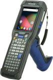 Honeywell CK75, 2D, SR, USB, BT, WLAN, Alpha, Android
