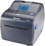 Honeywell PC43t, 8 Punkte/mm (203dpi), ESim, ZSim II, IPL, DP, DPL, USB, Ethernet