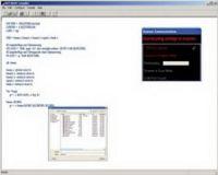 Compiler für Honeywell Optimus