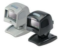 Datalogic Magellan 1100i, Scanner only, USB, schwarz